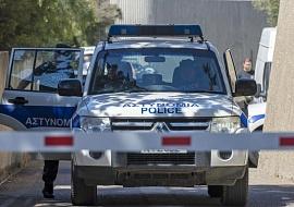 af722fa210f Άλλες 8 μέρες υπό κράτηση οι δυο από τους συλληφθέντες για τα 104 κιλά  κάνναβης στη Λεμεσό